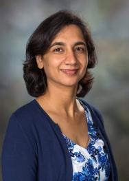 Dr. Suverta Bhayana photo no white coat