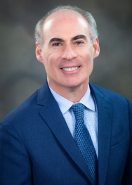 Dr. Peter M. Loomer