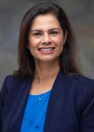 Cynthia Blanco