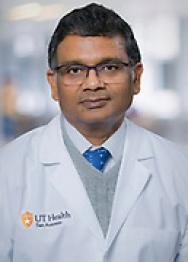A. Pratap Kumar Ph.D.