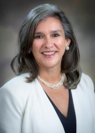 Adriana Segura   UT Health San Antonio