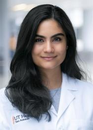 Carol A. Aguirre Gonzalez, CRNA