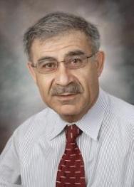 Mazen Arar | UT Health San Antonio