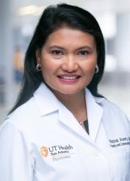 UT Health San Antonio | Avery