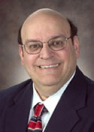 Carlos Bazan | UT Health San Antonio