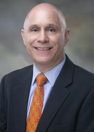 Dr. Blane Trautwein
