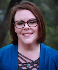 Julie Brannon | UT Health San Antonio