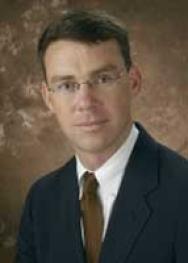 Bloyce H. Britton | UT Health San Antonio