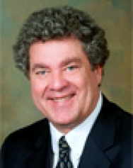 Walter Calmbach | UT Health San Antonio