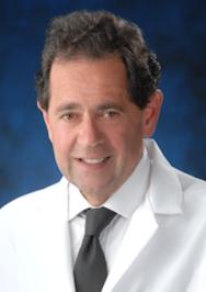 Dr Casali