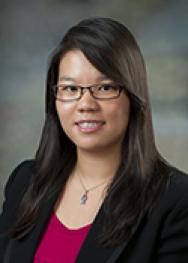 Yuen Ying Chan | UT Health San Antonio