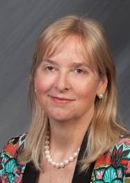 Cynthia Linkes