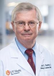 Francis E. Sharkey, M.D.