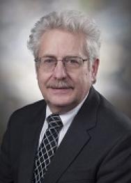David Katerndahl