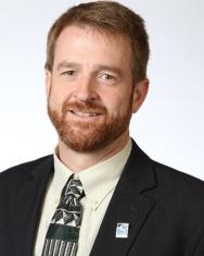 David Wampler, PhD