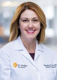 Rochelle David, MD