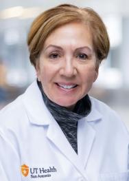 Karen C. Diaz, MD
