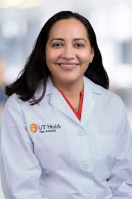 Elizabeth Casiano Evans, MD