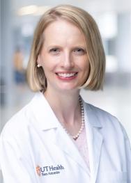 Molly Fitzpatrick, MD