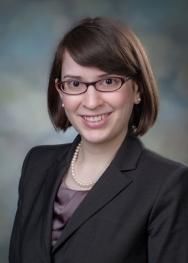 Eva M. Galvan   UT Health