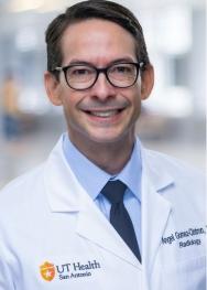 Dr. Gomez