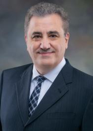 Hafez Kordab, PA-C   UT Health Physicians