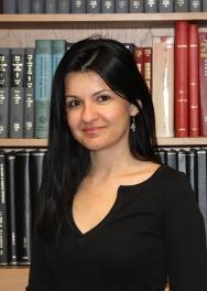 Dr. Carreno