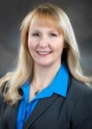 Heidi Miller | UT Health San Antonio
