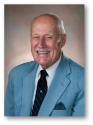 James M. Henry, M.D.
