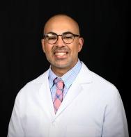Ahmed Sabbah D.D.S Ph.D