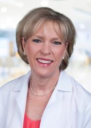 Carlayne Jackson | UT Health San Antonio