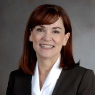 Judianne Kellaway, MD