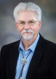Roache, John D PhD