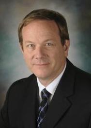 Daniel Johnson | UT Health San Antonio