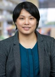 Liu, Jungyi Alexis