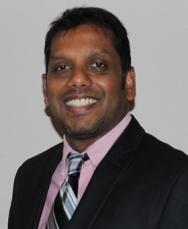 Venkatesha Kadaba, DO