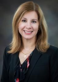 Karen Schwab