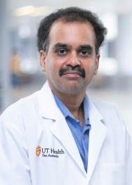 Dr. Shanmugasundaram