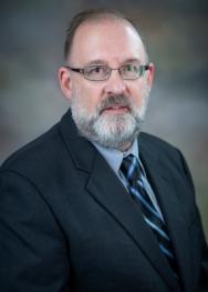 Kevin Voelker