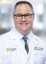 Edward R. Kost, MD