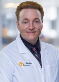 Brian Kunz Specialist