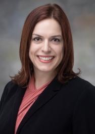 Megan Lippe