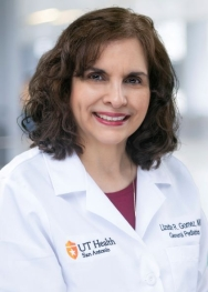 Lizette Gomez, MD