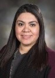 Abby Ornelas Lozano | UT Health San Antonio