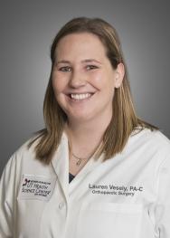 Lauren Vesely| UT Health San Antonio
