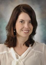 Melissa Martinez | UT Health San Antonio