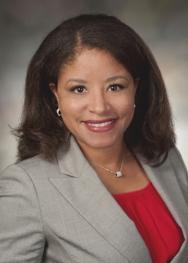 Meredith Quinene