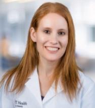 Mitzi Gonzales, PhD, ABPP-CN