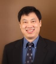 Jinqi Li profile pic