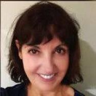 Nancy Amodei